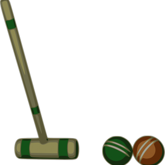 Kit Croquet